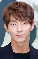 Photo Lee Joon-Gi