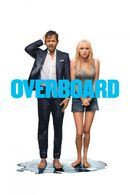 Affiche Overboard