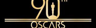 Cover Mon Oscar 2018 des meilleurs films
