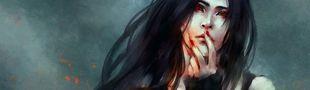 Cover Les meilleurs livres de vampires