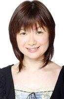 Photo Ikue Ōtani
