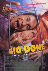 Affiche Bio-Dome