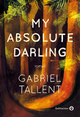 Couverture My absolute darling