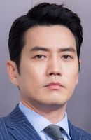 Photo Joo Sang-Wook