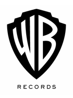 Logo Warner Bros. Records