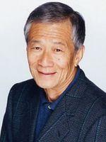 Photo Jōji Yanami