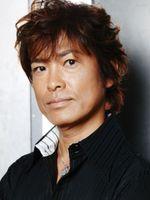 Photo Tôru Furuya