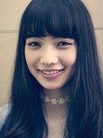 Photo Nana Komatsu
