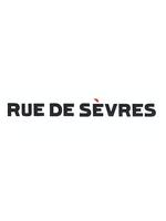 Logo Rue de Sèvres