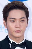 Photo Joo Won