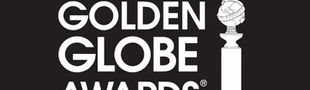 Cover Golden Globes