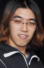Photo Tetsurō Araki