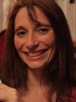 Photo Isabelle Broué
