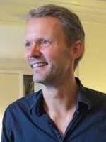 Photo Felix Herngren