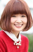 Photo Atsumi Tanezaki