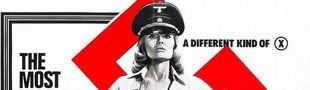 Cover Nazis(ex)ploitation