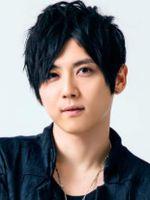 Photo Yūki Kaji
