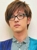 Photo Takahiro Sakurai
