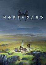 Jaquette Northgard