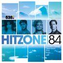 Pochette 538 Hitzone 84