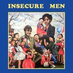 Pochette Insecure Men
