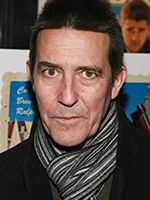 Photo Ciarán Hinds