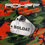 Pochette Soldat (Single)
