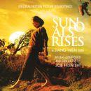 Pochette The Sun Also Rises (OST)