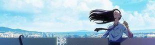 Cover Envies séries, dramas, animes