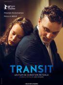 Affiche Transit