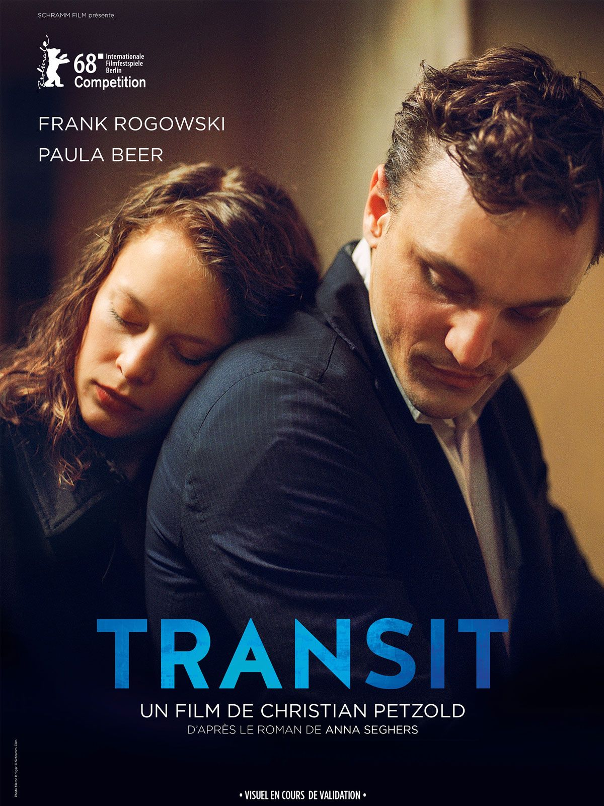 Transit Film