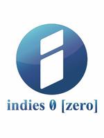 Logo Indies 0