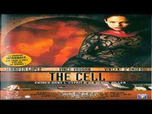 Video de The Cell