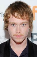 Photo Caleb Landry Jones