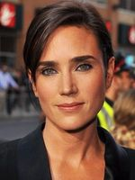 Photo Jennifer Connelly