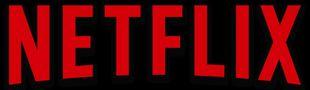 Cover Les meilleurs films sur Netflix