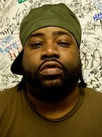 Photo Lord Finesse