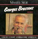 Pochette Master série, Volume 2