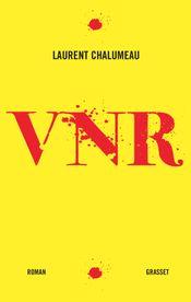 Couverture VNR