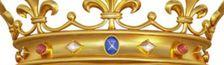 Cover Monarques & souverains