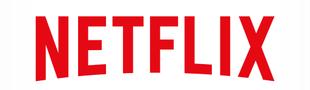 Cover Merci Netflix !  ~ Séries en cours de visionnage ~