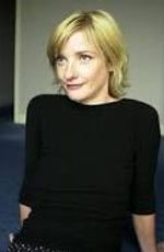 Photo Jane Horrocks