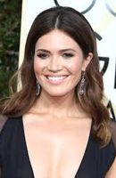 Photo Mandy Moore