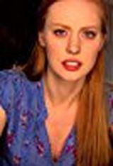 Affiche True Blood: Jessica's Blog