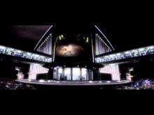 Video de Tekken