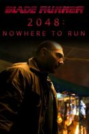 Affiche 2048 : Nowhere to Run