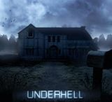 Jaquette Underhell Chapter 1