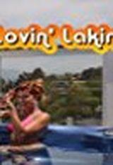 Affiche Lovin' Lakin