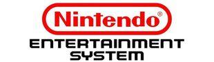 Cover Jeux vidéos NES terminés