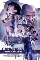 Affiche Cannibals And Carpet Fitters